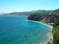 lemonakia_beach